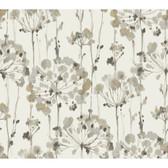 CI2425 Flourish Wallpaper