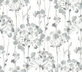 CI2426 Flourish Wallpaper