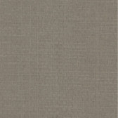 OG0524 Tatami Weave Wallpaper