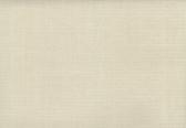 OG0526 Tatami Weave Wallpaper
