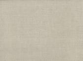 OG0527 Tatami Weave Wallpaper