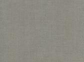 OG0528 Tatami Weave Wallpaper