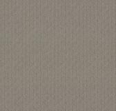 HC7583 Woven Texture Wallpaper - Brown