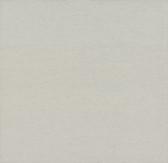 HC7614 Textile Sisal Wallpaper - Dark Grey