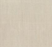 LC7143 Plain Bamboo Wallpaper - Pearl