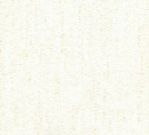 LC7145 Plain Bamboo Wallpaper - White