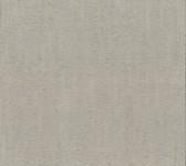 LC7147 Plain Bamboo Wallpaper - Silver