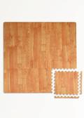 FP3607 - Vineyard Crate Interlocking Floor Tiles