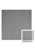 FP3608 - Manor Interlocking Floor Tiles