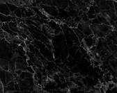 WALS0421 - Black Marble Wall Mural