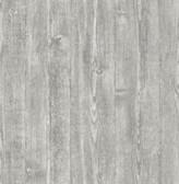 NHS3684 - Portland Wood Peel & Stick Wallpaper