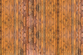 MS-5-0164 - Wood Plank Wall Mural