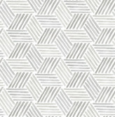 SLW3422 - Any Which Way Self Adhesive Wallpaper