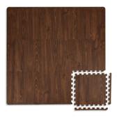 FP3593 - Craftsman Interlocking Floor Tiles