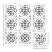 FP3596 - Hamal Interlocking Floor Tiles