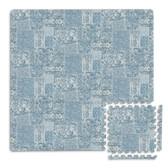 FP3597 - Bazaar Interlocking Floor Tiles