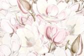 XXL4-1031 - Petals Wall Mural