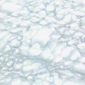 FAB10130 - Carrara Blue Light Adhesive Film