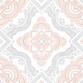 FP3566 - Cecilia Peel & Stick Floor Tiles