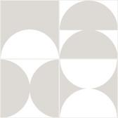 FP3573 - Eclipse Peel & Stick Floor Tiles