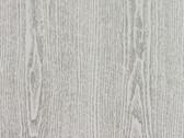 FAB10068 - Oak Silver Grey Adhesive Film