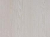 FAB10076 - Ash White Adhesive Film
