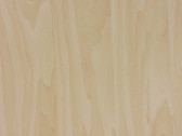FAB10086 - Beech Pale Nature Adhesive Film