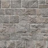 NHS3759 - Kennedy Stone Peel & Stick Wallpaper