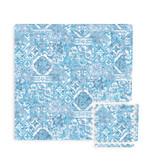 FPF3752 - Belize Interlocking Floor Tiles