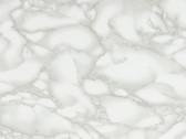 FAB10099 - Marble White Adhesive Film