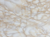 FAB10104 - Carrara Grey Beige Adhesive Film