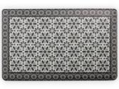 FPA3730 - Lannister Anti-Fatigue Comfort Mat