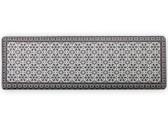 FPA3731 - Lannister Anti-Fatigue Comfort Long Mat