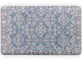 FPA3732 - Kilim Anti-Fatigue Comfort Mat