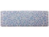 FPA3733 - Kilim Anti-Fatigue Comfort Long Mat