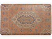 FPA3734 - Persepolis Anti-Fatigue Comfort Mat