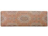FPA3735 - Persepolis Anti-Fatigue Comfort Long Mat