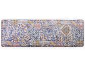 FPA3737 - Bartolo Anti-Fatigue Comfort Long Mat