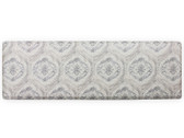 FPA3743 - Harper Anti-Fatigue Comfort Long Mat