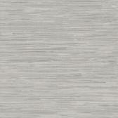 NHS3838 - Avery Weave Grey Peel & Stick Wallpaper
