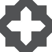 FP3308 - Nordic Peel & Stick Floor Tiles