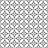 FP3564 - Fleur Peel & Stick Floor Tiles