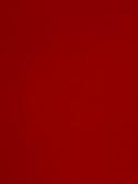 FAB10015 - Red Velvet Self Adhesive Film
