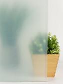 FAB10280 - Transparent White Window Film