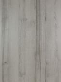 FAB13793 - Azobe Grey Self Adhesive Film