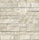 NU3383 - Landmark Peel & Stick Wallpaper