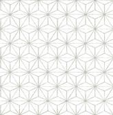 NU3384 - Centricity Peel & Stick Wallpaper