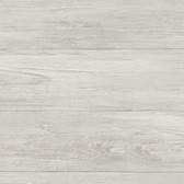 NUS2397 - Grey Wood Plank Peel & Stick Wallpaper