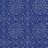 NU1816 - Byzantine Peel & Stick Wallpaper