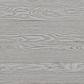 NU2240 - Grey Salvaged Wood Peel & Stick Wallpaper